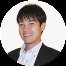 フランスベッド専門販売店こみち 代表入江慎介睡眠改善インストラクター